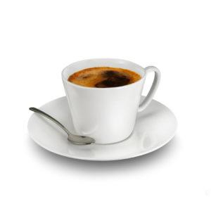 Café (1 tasse)